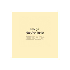 97553 | Brady Corporation Solutions