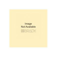 97555 | Brady Corporation Solutions