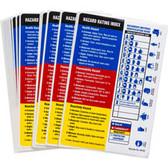 99193 | Brady Corporation Solutions