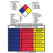 99204 | Brady Corporation Solutions