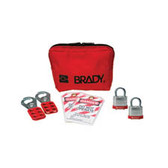 99292 | Brady Corporation Solutions