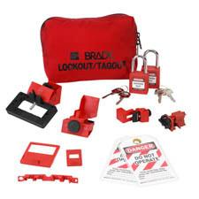 99296 | Brady Corporation Solutions