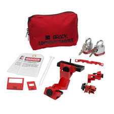 99297 | Brady Corporation Solutions