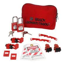 99302 | Brady Corporation Solutions