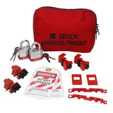 99303 | Brady Corporation Solutions