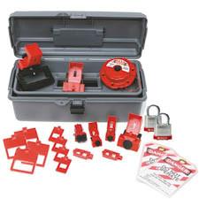 99308 | Brady Corporation Solutions