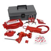 99321 | Brady Corporation Solutions