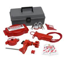 99324 | Brady Corporation Solutions