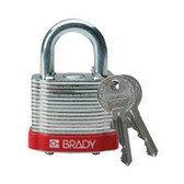 99500 | Brady Corporation Solutions