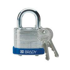 99504 | Brady Corporation Solutions