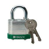 99508 | Brady Corporation Solutions