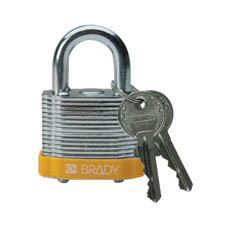99512 | Brady Corporation Solutions