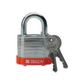99516 | Brady Corporation Solutions