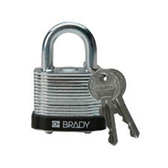 99520 | Brady Corporation Solutions
