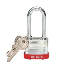 99524 | Brady Corporation Solutions