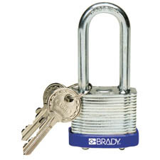 99528 | Brady Corporation Solutions