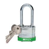 99533 | Brady Corporation Solutions