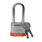 99543 | Brady Corporation Solutions