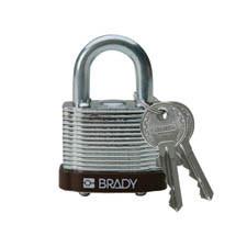 101957 | Brady Corporation Solutions