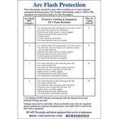 102523 | Brady Corporation Solutions