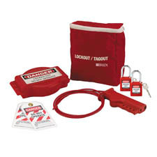 102692 | Brady Corporation Solutions