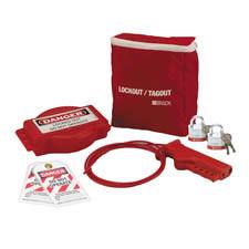 102693 | Brady Corporation Solutions