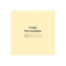 103543 | Brady Corporation Solutions