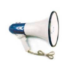 103639 | Brady Corporation Solutions
