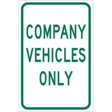 103720 | Brady Corporation Solutions