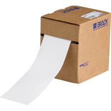 104341 | Brady Corporation Solutions