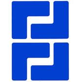 104432 | Brady Corporation Solutions