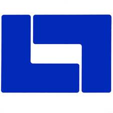 104444 | Brady Corporation Solutions