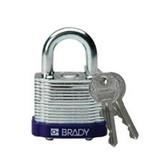 104920 | Brady Corporation Solutions