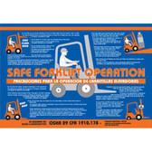 105618 | Brady Corporation Solutions