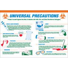 105621 | Brady Corporation Solutions