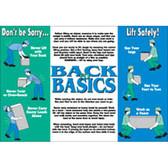105631 | Brady Corporation Solutions