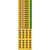 105802 | Brady Corporation Solutions