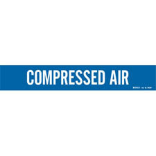 105807 | Brady Corporation Solutions