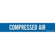 105808 | Brady Corporation Solutions