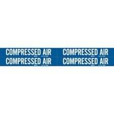 105809 | Brady Corporation Solutions