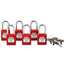 105890 | Brady Corporation Solutions