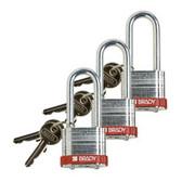 105894 | Brady Corporation Solutions