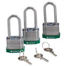 105897 | Brady Corporation Solutions