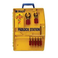 105928 | Brady Corporation Solutions