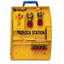 105929 | Brady Corporation Solutions