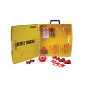 105939 | Brady Corporation Solutions