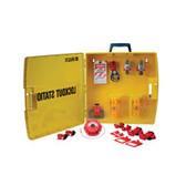105941 | Brady Corporation Solutions