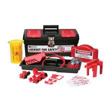 105954 | Brady Corporation Solutions