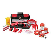 105955 | Brady Corporation Solutions
