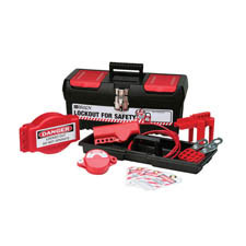 105957 | Brady Corporation Solutions